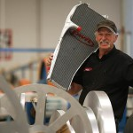 PWR Performance lists, eyes battery storage in expansion plans