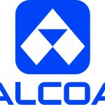 More Alcoa workers exposed to asbestos in WA, says union
