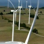 RET two-yearly reviews kept, disappointing renewables sector