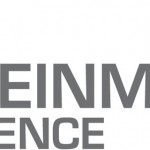 Rheinmetall Defence Australia to be based in Adelaide