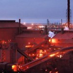 Arrium steelworks face collapse as government help evaporates
