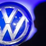Volkswagen management prepares to take pay cut