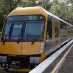 Downer EDI kept Waratah train problems from market for a year, court hears