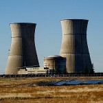 Aussie govt invests $168m in nuclear manufacturing