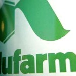 Nufarm earnings forecast looking up