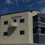 Quickstep secures aircraft contract