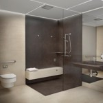 $3 million modular bathroom factory expansion to create 100 new jobs in VIC