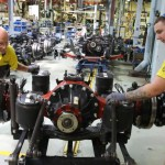 Volvo announces new $30 million expansion in Queensland