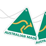 Australian consumers want clearly stated country-of-origin labels on products