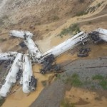 December freight train accident to cost Incitec $14 million
