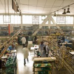 Lean Manufacturing: What it means for the shop floor
