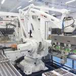 ABB opens regional robotics packaging hub to drive productivity in Southeast Asia