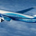 Queensland aerospace manufacturer signs $60 million Boeing contract