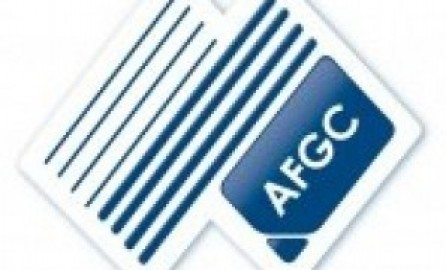 Retail conditions soft, says AFGC CHEP Retail Index