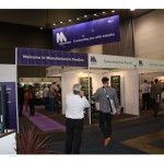 AUSTECH 2015 set for May