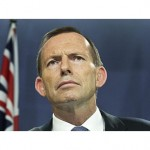 Abbott announces $100 m for Holden workers, puts competitiveness on agenda