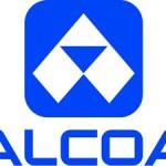 Alcoa revenue fall has no effect on WA alumina plants