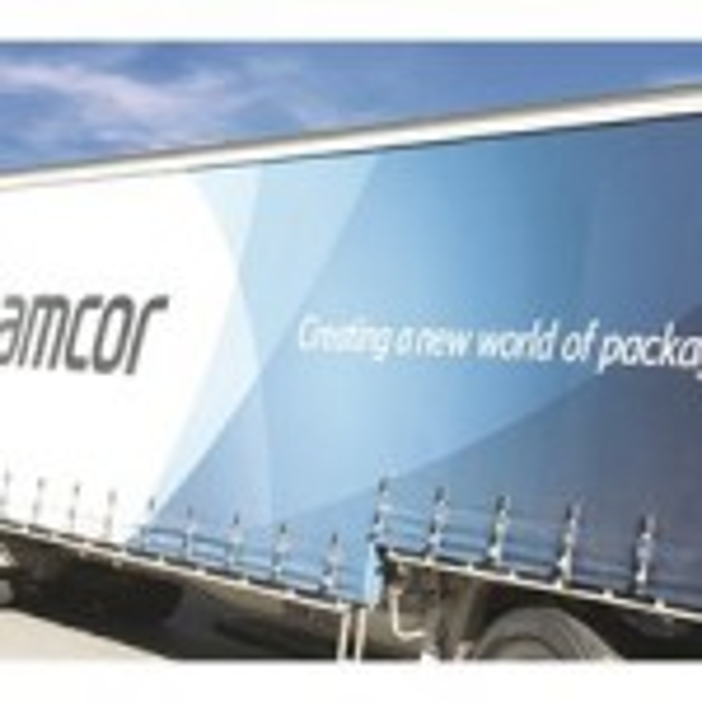 Amcor boss receives $22 million retirement package