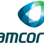 Amcor announces profit rise