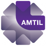 AMTIL advises manufacturers to seek info on new technology
