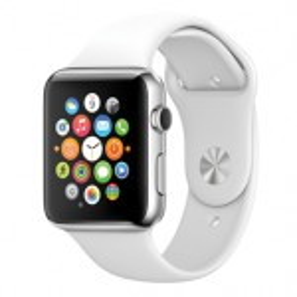 Apple Watch, new smartphones on the way