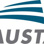 Austal delivers second JHSV to US Navy