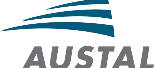 CFO leaves Austal - Manufacturers' Monthly