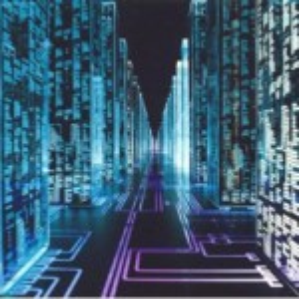 Australian ICT performance lags in global survey
