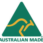 Holden, Electrolux et al. show need to buy locally: Australian Made