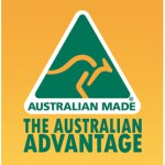 "Australian Made to launch ""Get The Australian Advantage"" campaign"