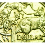 Australian dollar continues to dip, could hit 73 cents in June, say analysts