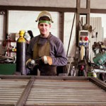 BECs, a lifeline for small manufacturing businesses?