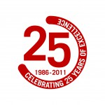 Benbro Electronics reaches 25 year milestone
