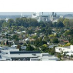 Big upgrade for NZ tissue factory
