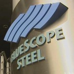BlueScope CEO says action on gas supply needed