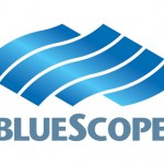 BlueScope to buy Fletcher Building's Pacific Steel