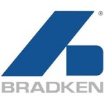 Bradken posts full year loss