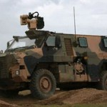 Thales makes 800th Bushmaster; no word on ADF contract decision