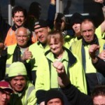 Low-paid packaging workers get 10% pay increase