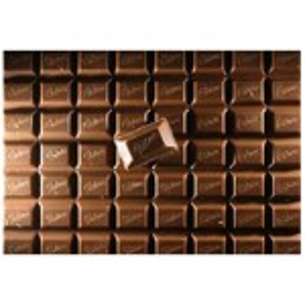 Cadbury chocolate blocks get smaller as manufacturing costs get bigger