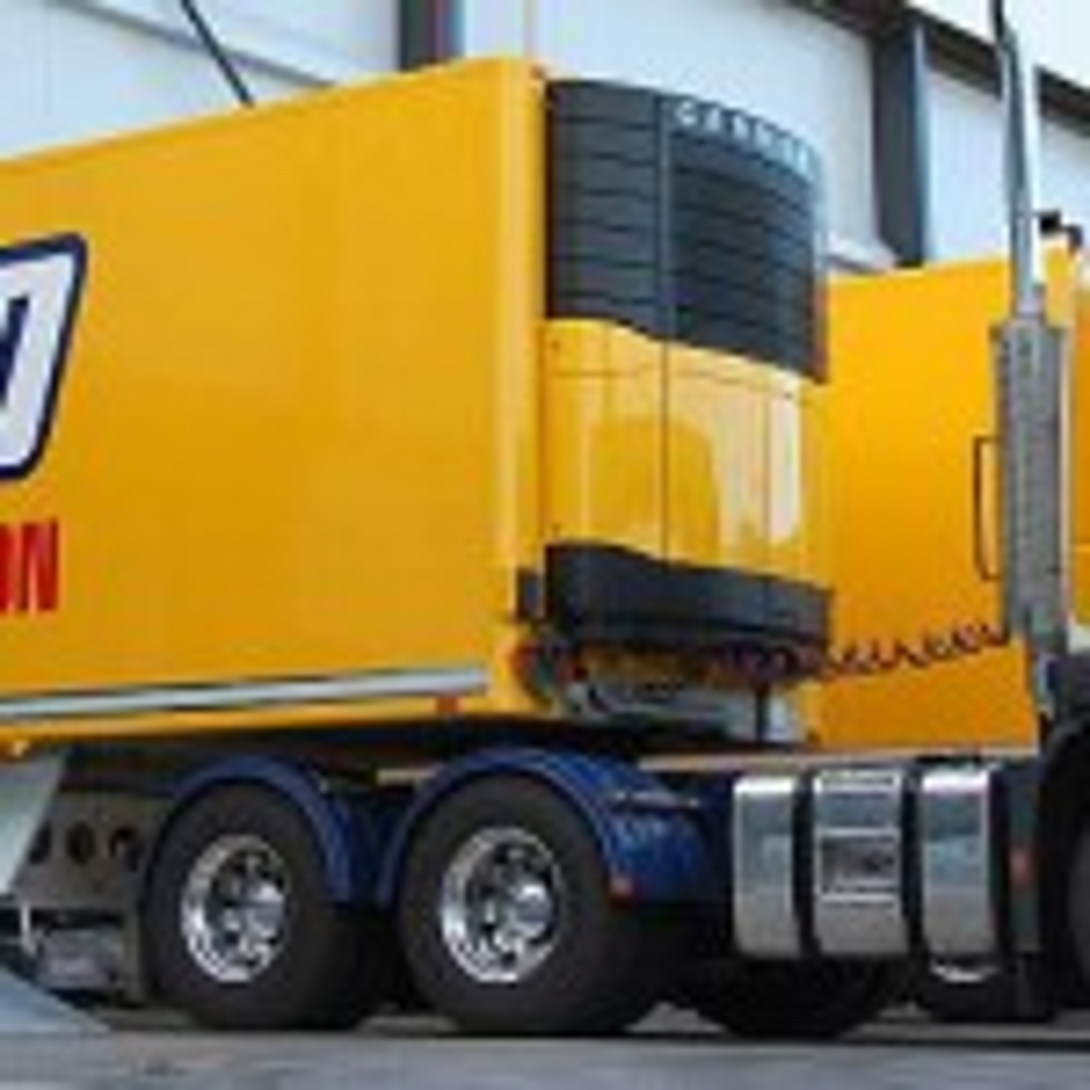 Transport management pays four-fold