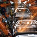 New body to help car component makers
