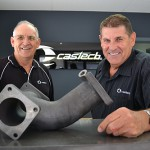 South Australia's Castech delivers first defence order
