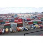 Changes to export grants announced by government