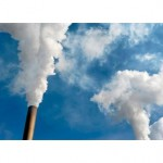 Coalition climate policy won't punish polluters