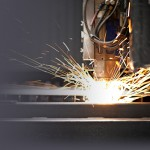 Government assistance for manufacturing – a changing focus