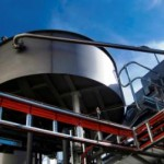 NSW food processor uses DAF wastewater treatment to achieve demanding discharge targets