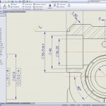 BetaLED Illuminates Value of Green Design with SolidWorks Sustainability Software