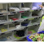 Dematic Introduces New Ecommerce Order Fulfilment Solution