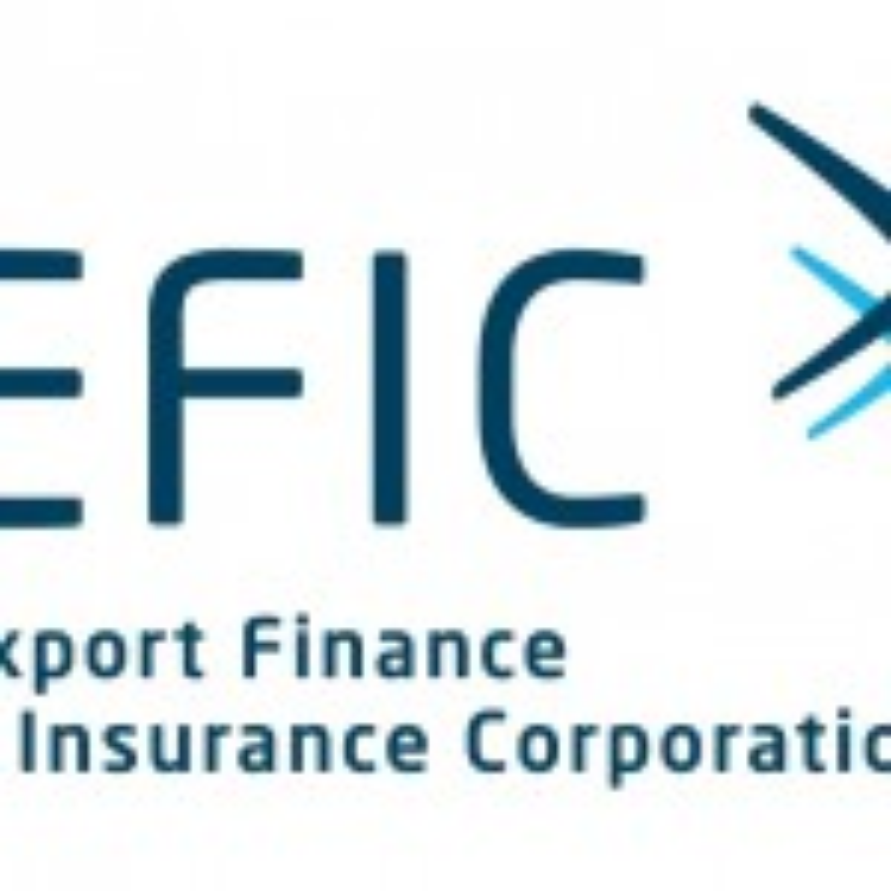 EFIC newsletter examines World Risk Developments